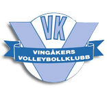 vingakers-logo