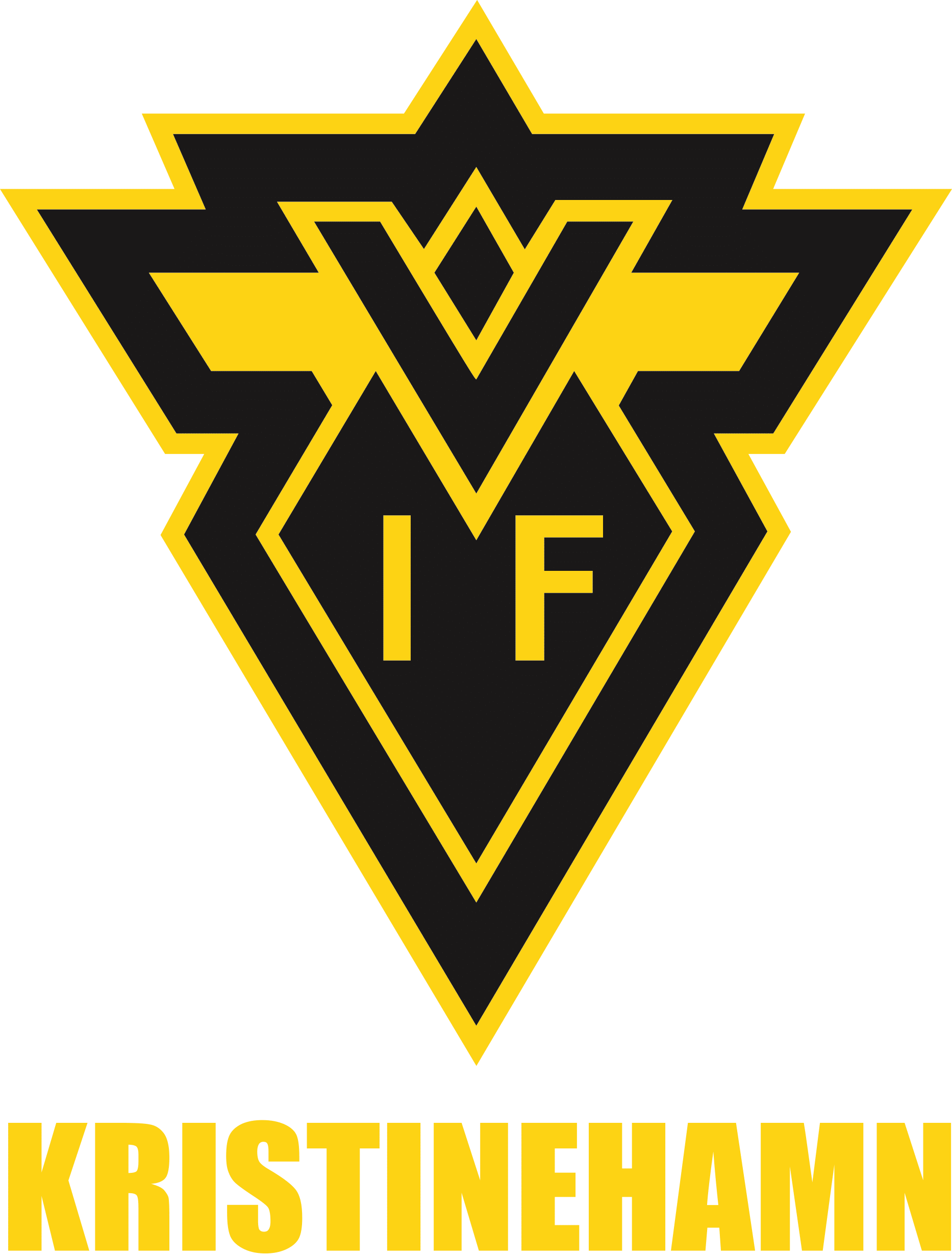 Villastadens IF
