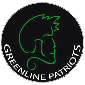 Greenline Patriots